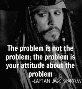 johnny-depp-problem-is-not-the-problem1